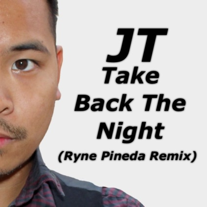 RP-Take Back The Night