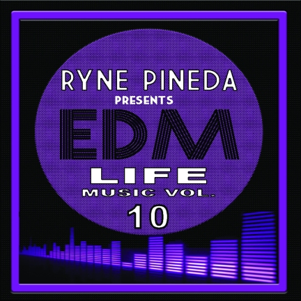 edm-life-vol-10-artwork