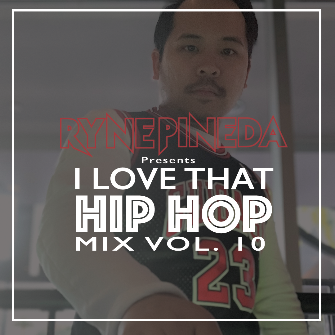 I-love-that-Hip-Hop-vol-10