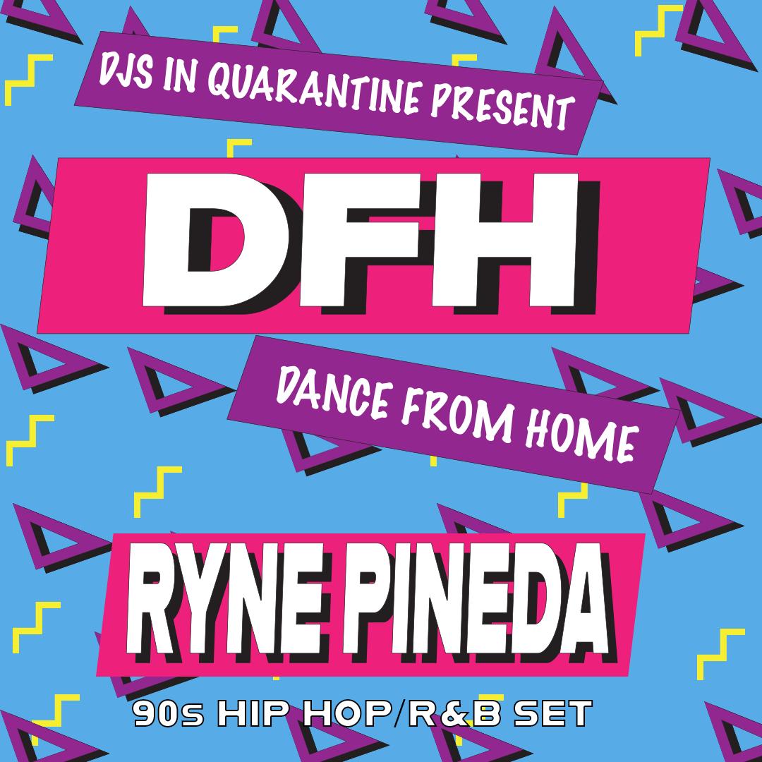 DFH-90s-set